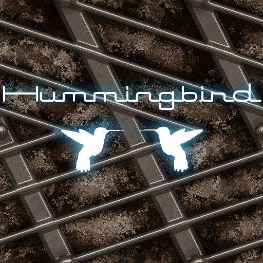 CTF-BT-Hummingbird[v2] screenshot